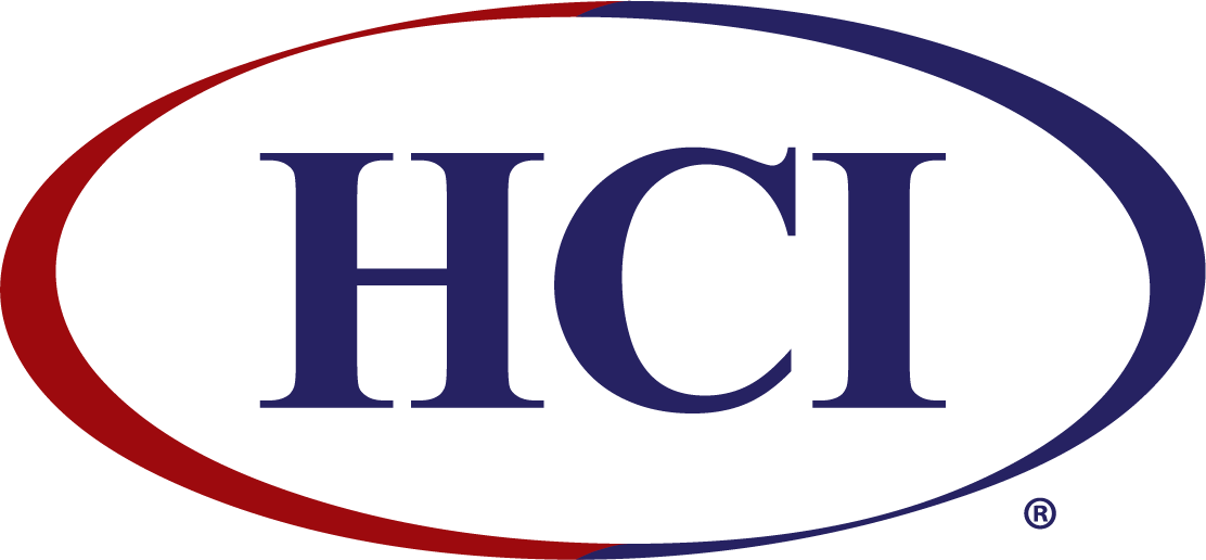 HCI Group, Inc.